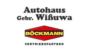 Autohaus Gebr. Wißuwa GbR
